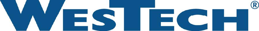 westech-logo.png