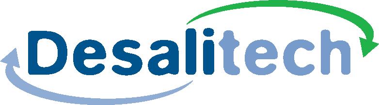 Desalitech Logo.png