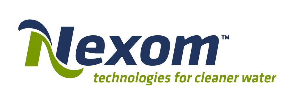 Nexom Logo wTag_COL_PMSc.jpg