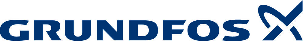 Grundfos_Logo-A_Blue-CMYK_hires.jpg