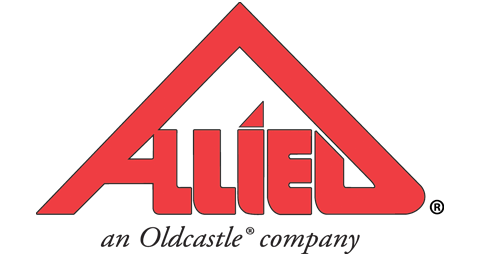 Allied-Logo.png
