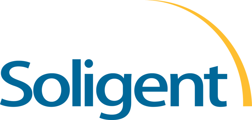 soligent-logo.png