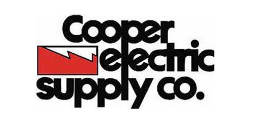 cooper_electric_500x235.jpg