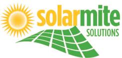 solarmite-solutions.jpg