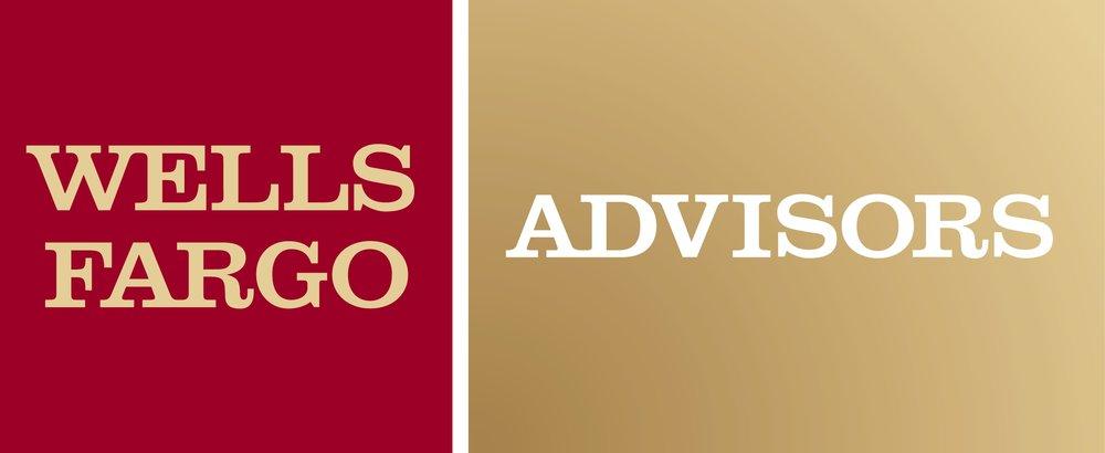 wells-fargo-advisors-logo-vector-wells-fargo-advisors-logo-2885.jpg