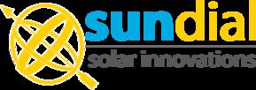 sundial solar logo.png