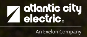 atlantic city enerty.png