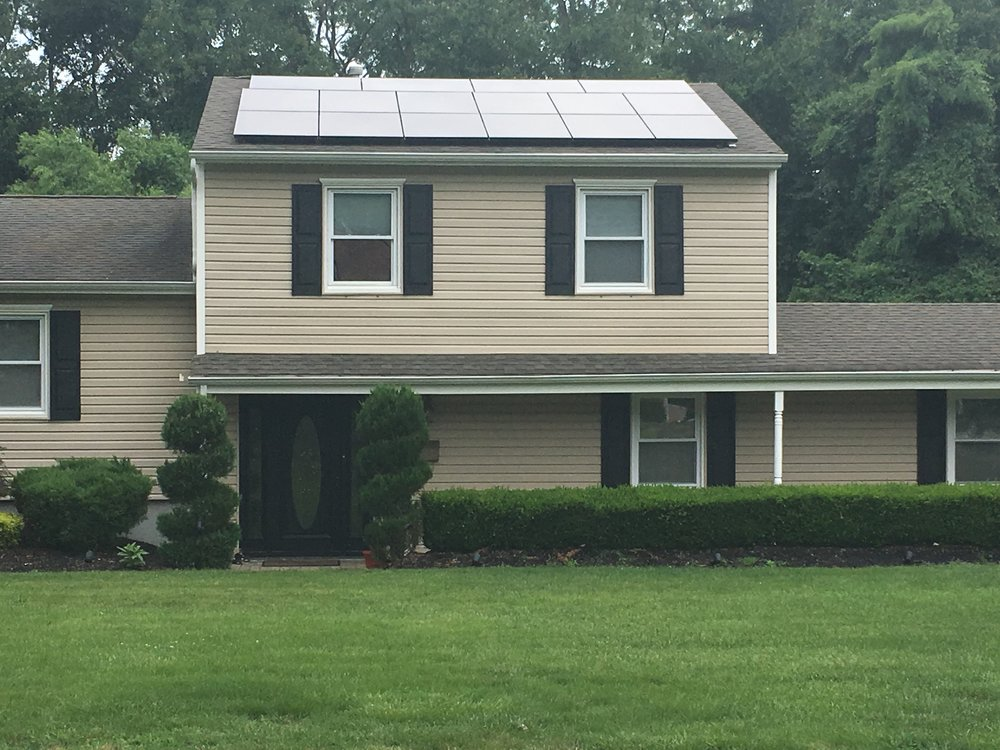 13kw solar-panel-install-Lincroft-New Jersey.jpeg