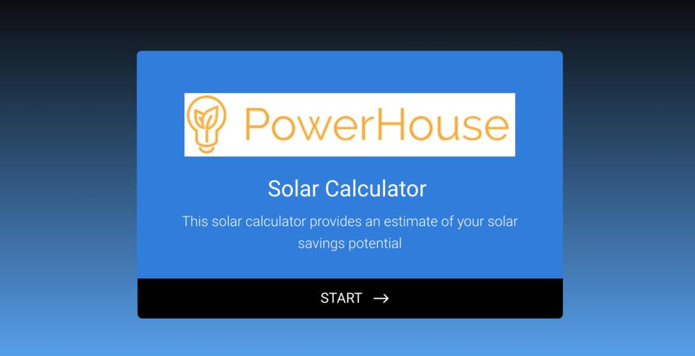 PowerHouse calculator.png