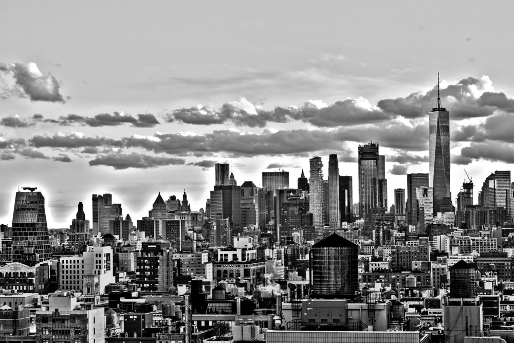 Downtown3-12BW_3694.jpg