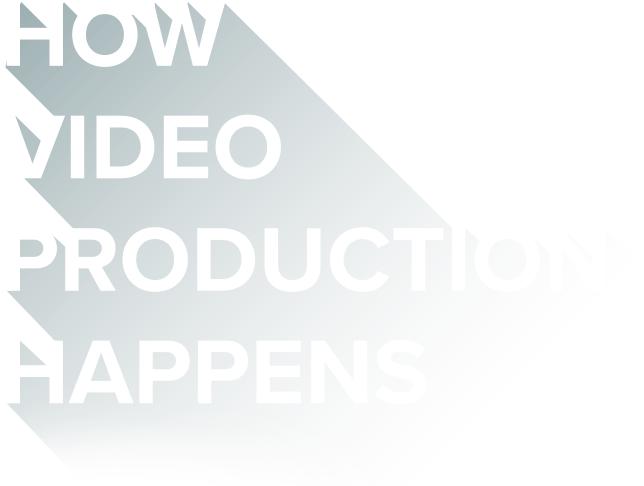 How-Video-Production-Happens.png