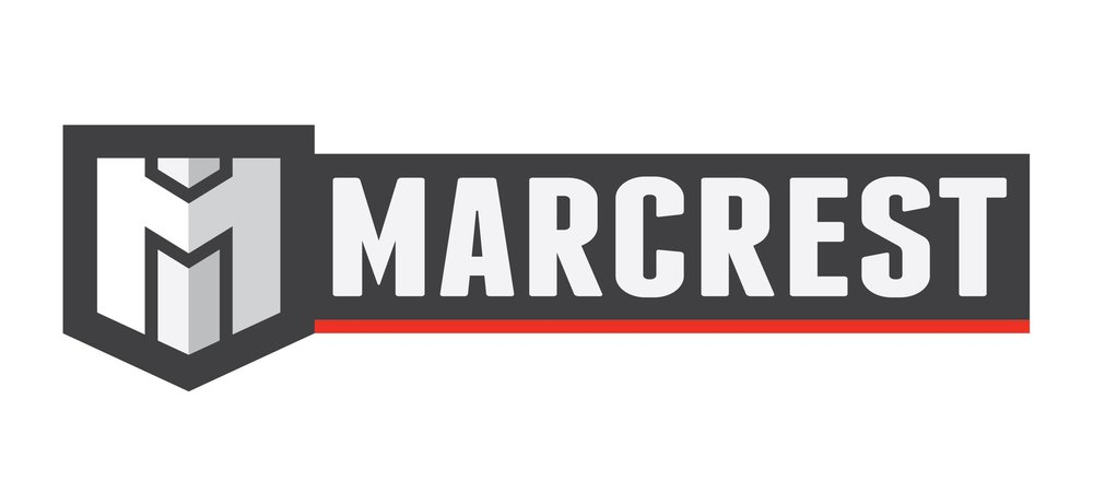 Marcrest.jpg