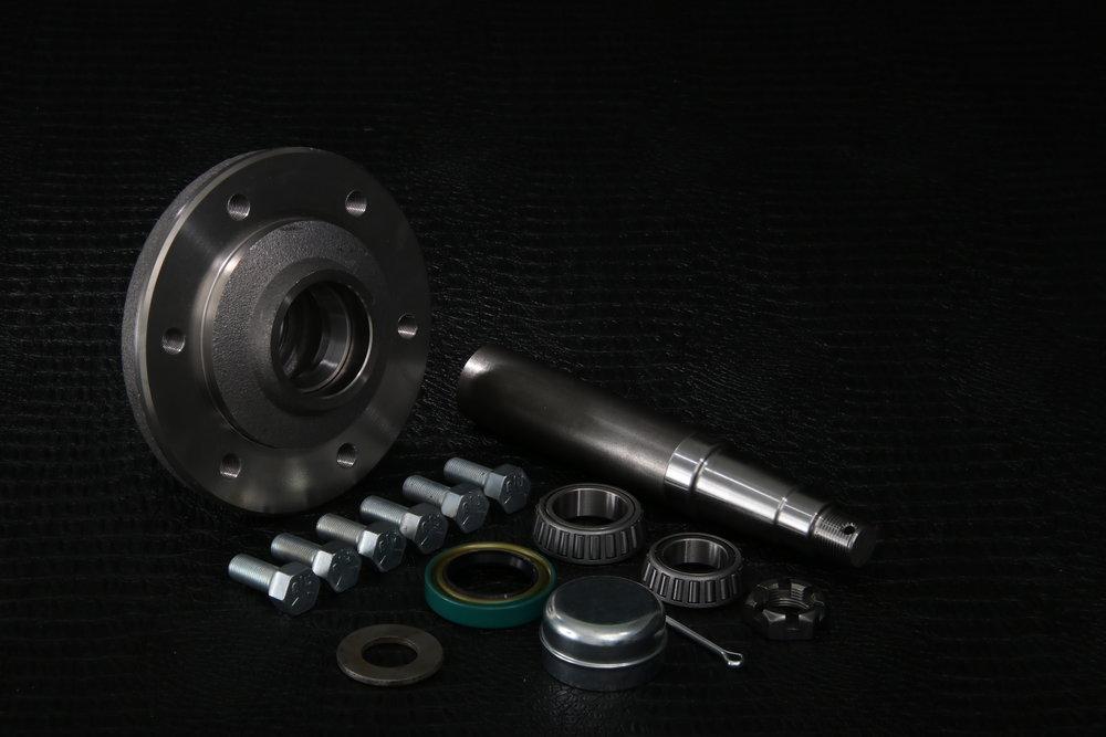 4000 spindle-030.JPG