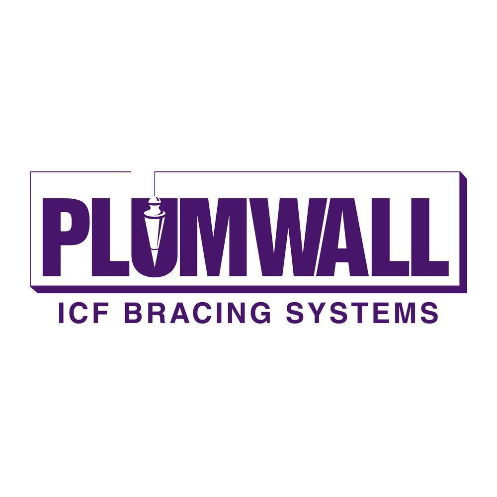 Plumwall.jpg