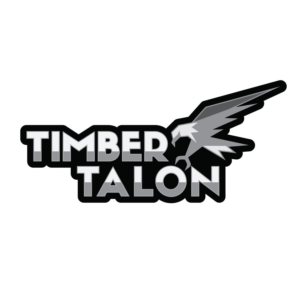 Timber-Talon.jpg