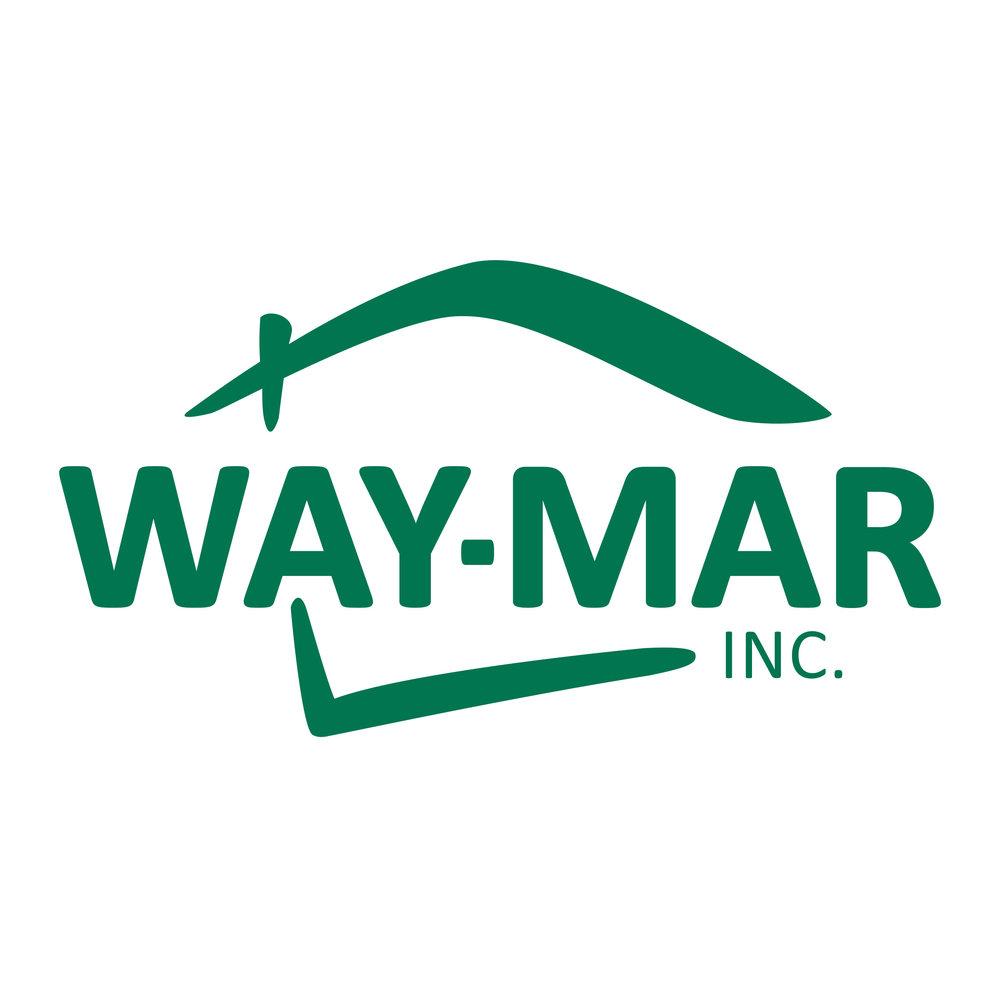 Way-Mar.jpg
