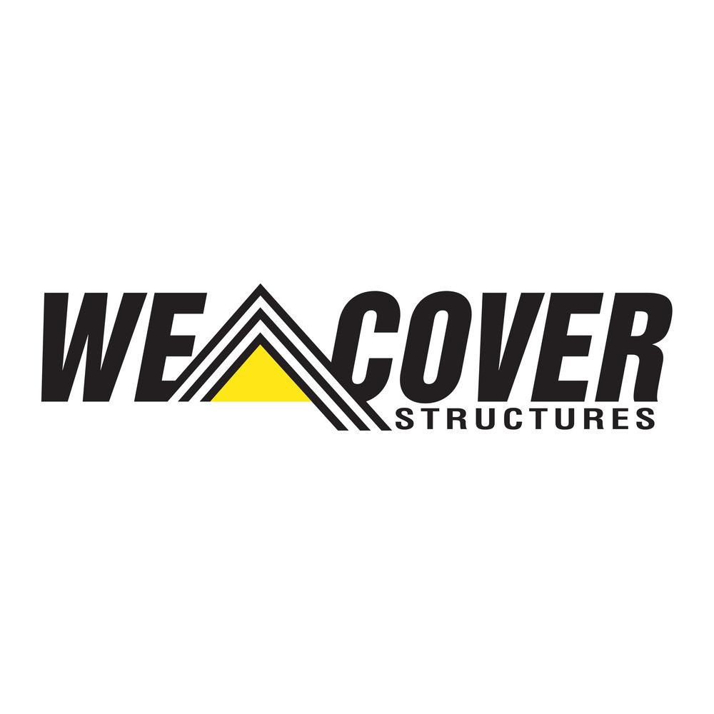 WeCover.jpg