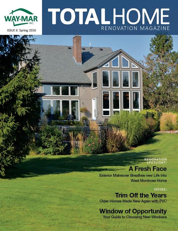OT01 TotalHomeMagazine-Spring2016 Page5,9,10 15670 WayMar Feb16-16.jpg