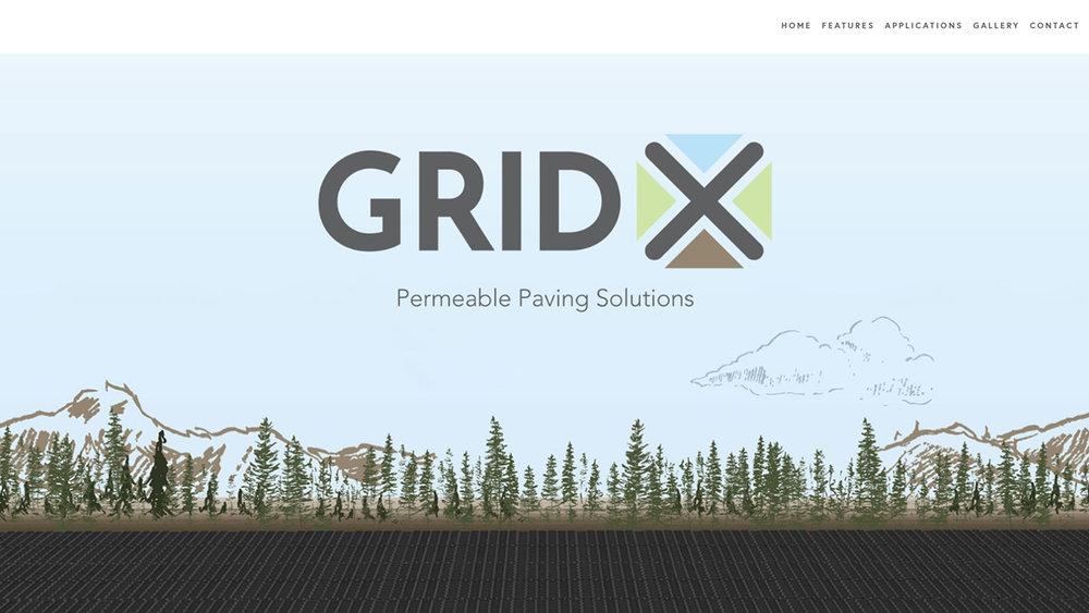 Grid-X.jpg