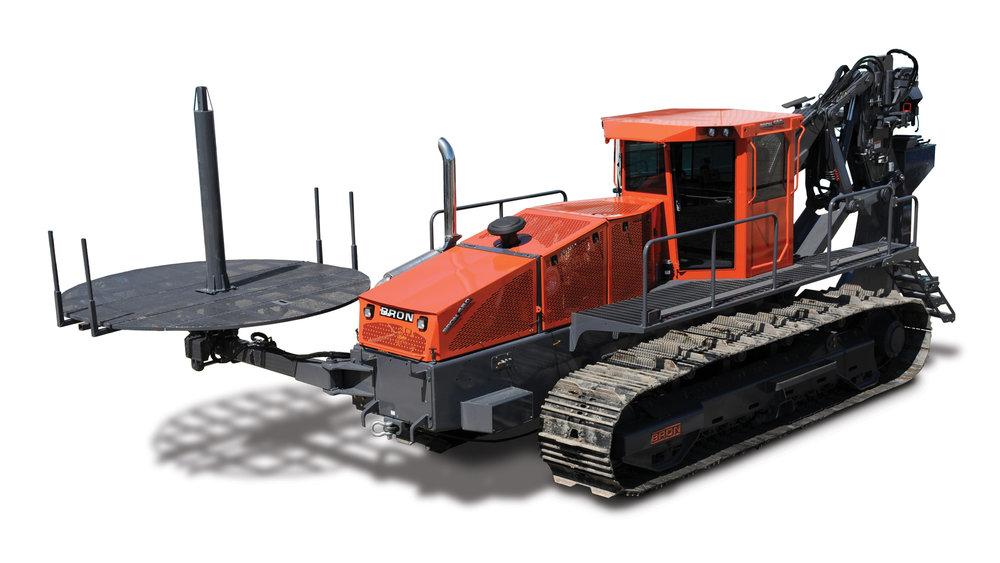 BRON-Drainage-Plow-36x24.jpg