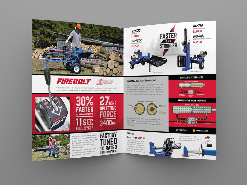 WXR-Brochure.jpg