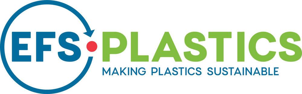 EFS_Plastics_Logo_Design_FINAL_CMYK.jpg
