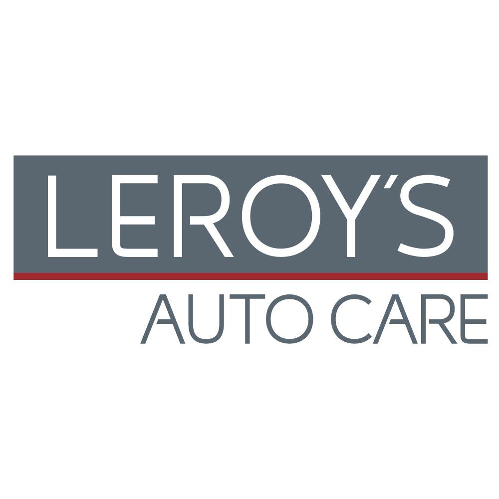 leroys-logo.jpg