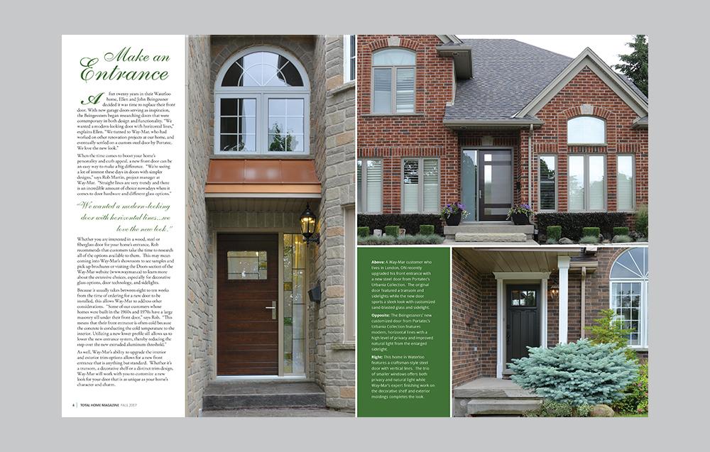Magazine_Inside.jpg