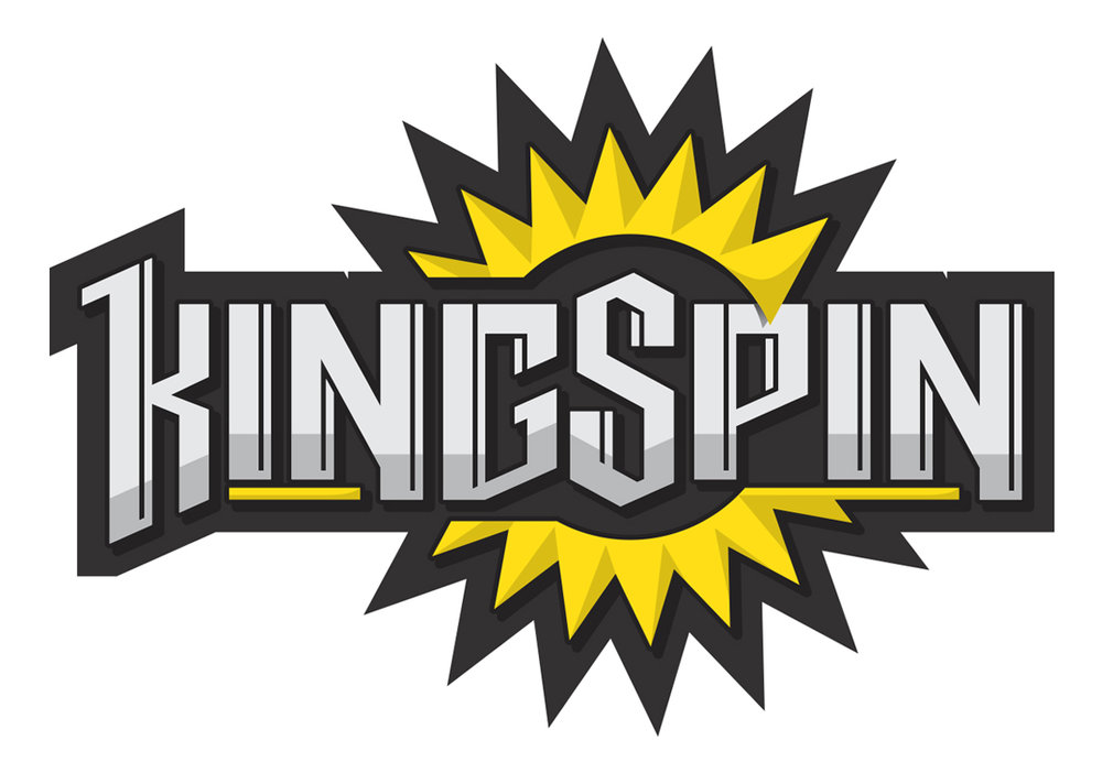 KingSpin_Logo (1).jpg