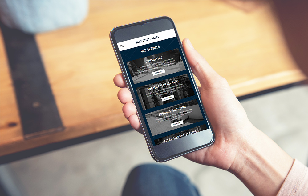 EECI-Blog-Autotasc-Mobile.jpg