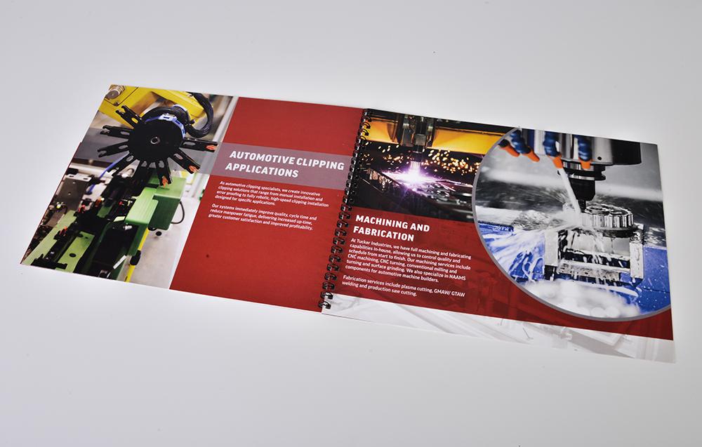 Tucker-Brochure_Inside.jpg