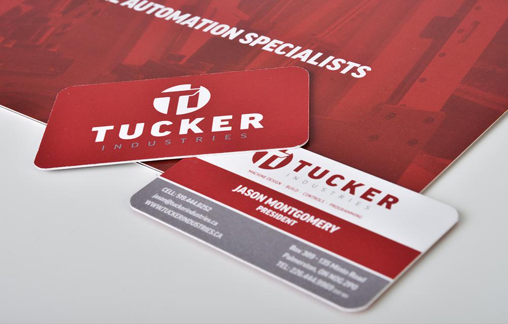 Tucker-BusinessCards.jpg