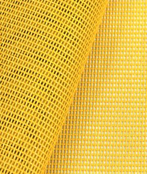 Phifertex_yellow.jpg