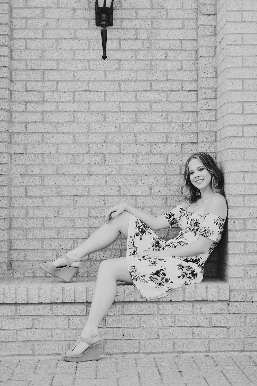 Caitlyn-19.jpg