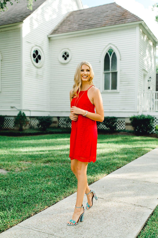 Brooke-12.jpg