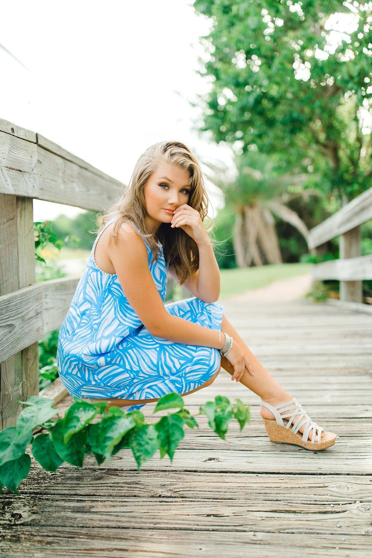 Hannah-4.jpg