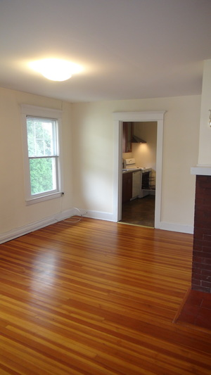 Second Floor 26 Hamilton Place Tarrytown Ny
