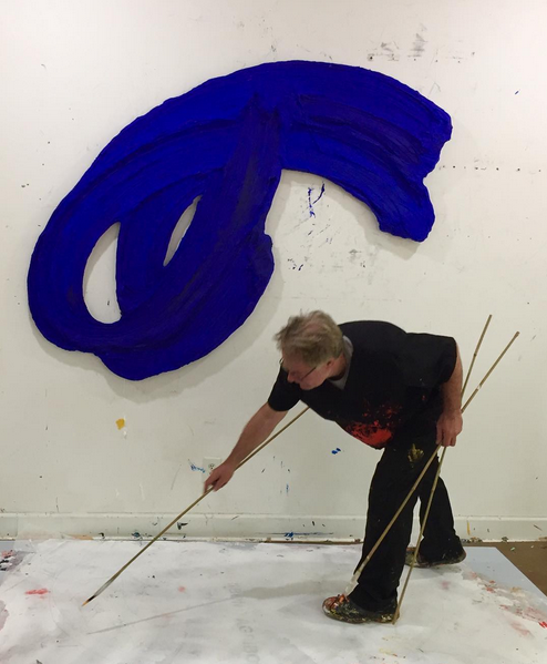 donald-martiny-artist