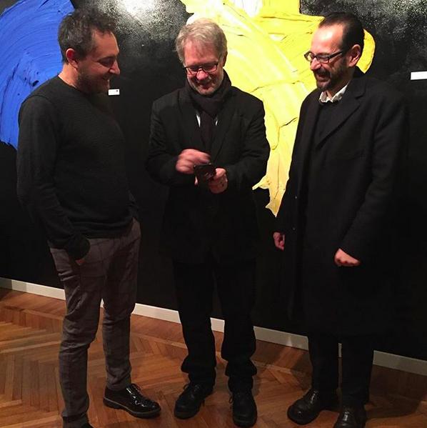 artea-gallery-milano