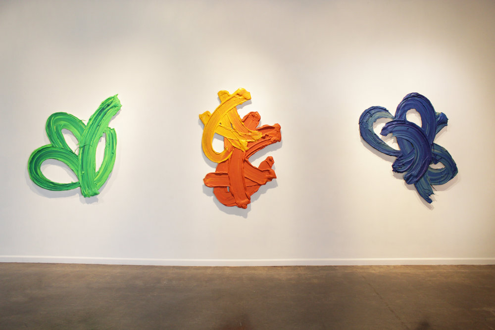 donald-martiny-galleri-urbane