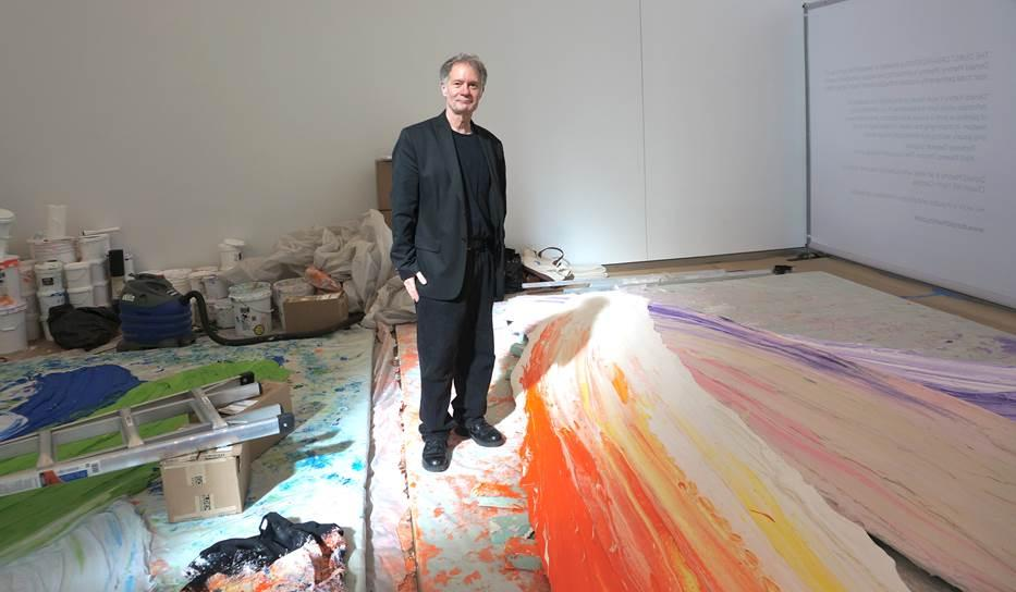 donald-martiny-in-studio