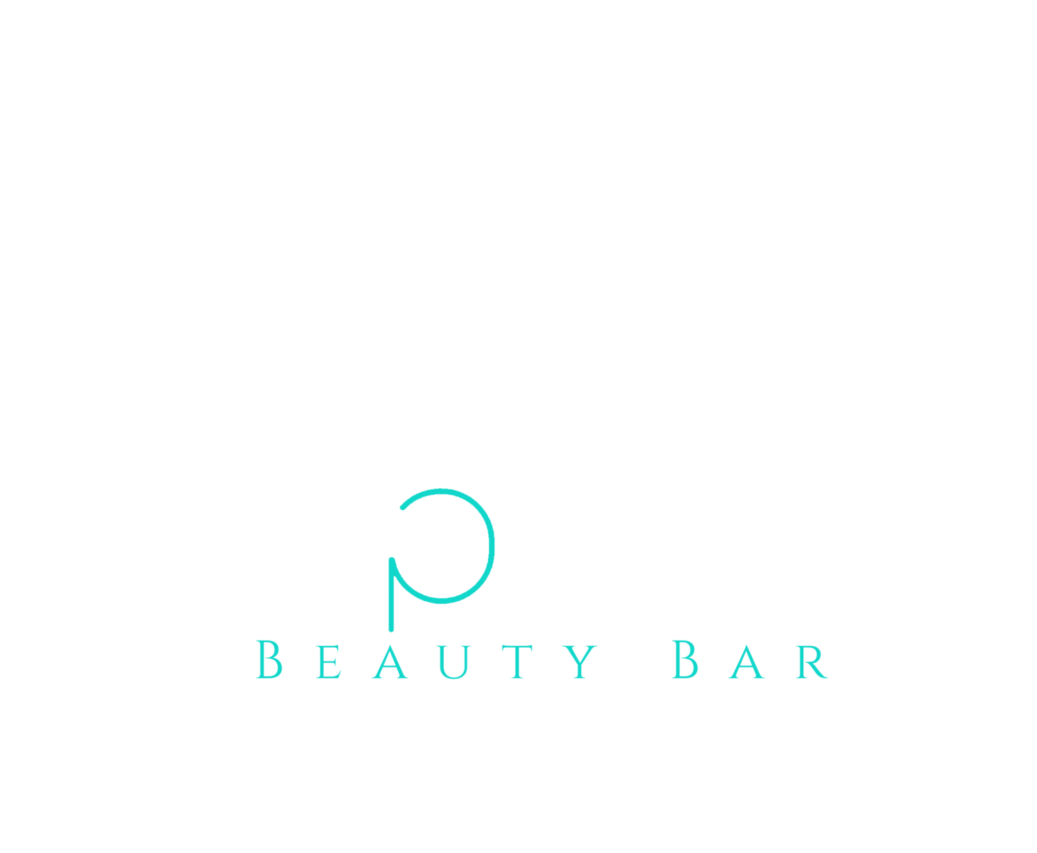 BPure Beauty Bar