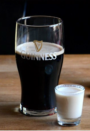 irish carbomb.png