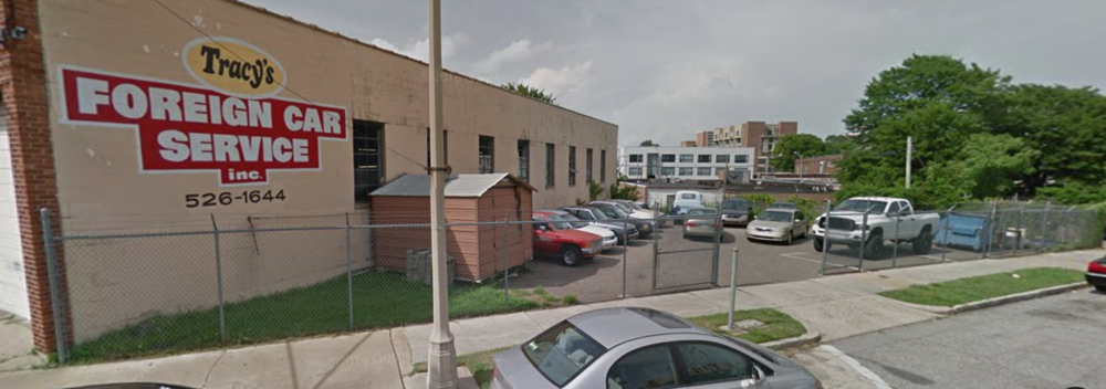 646 Monroe ave Ext.png