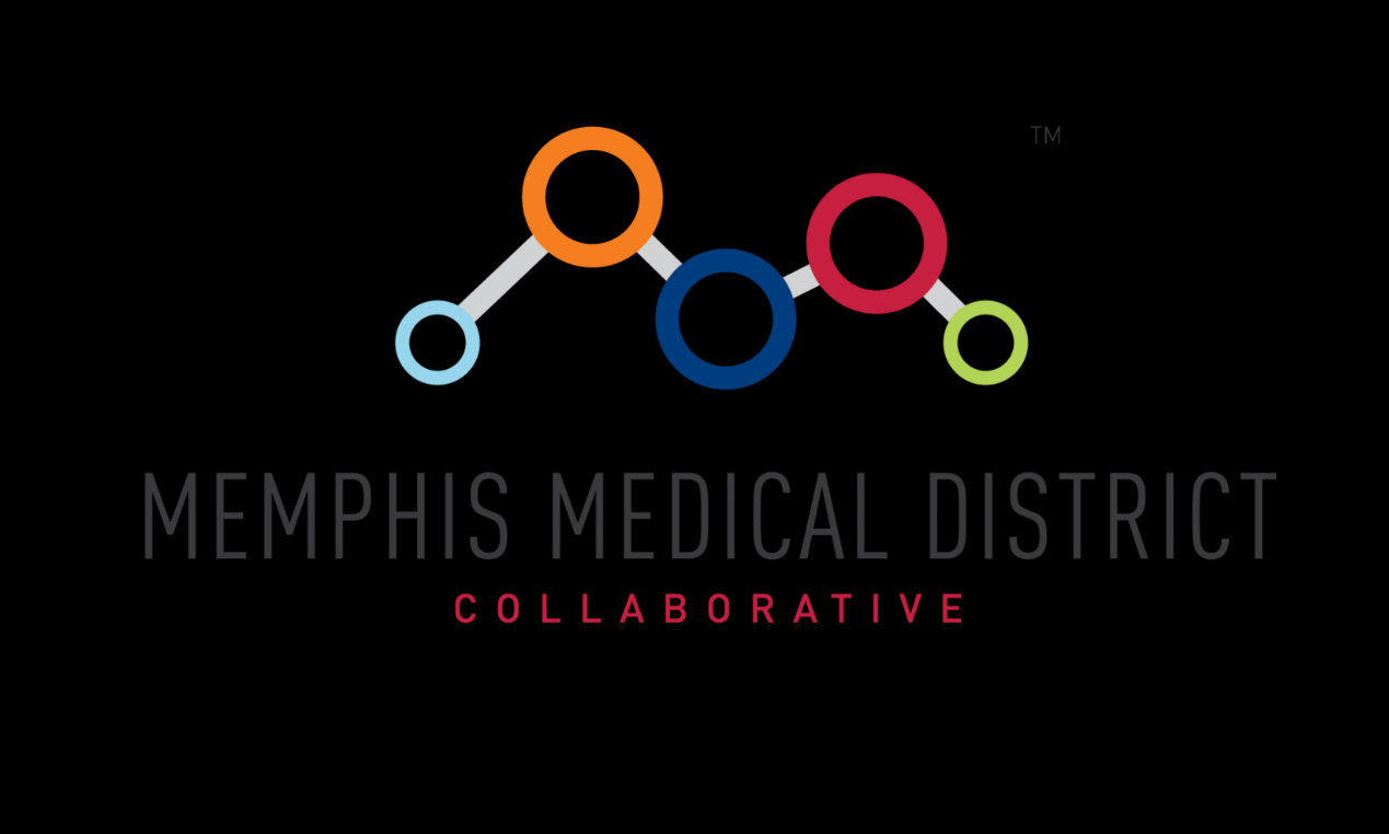 Memphis Medical District Collaborative