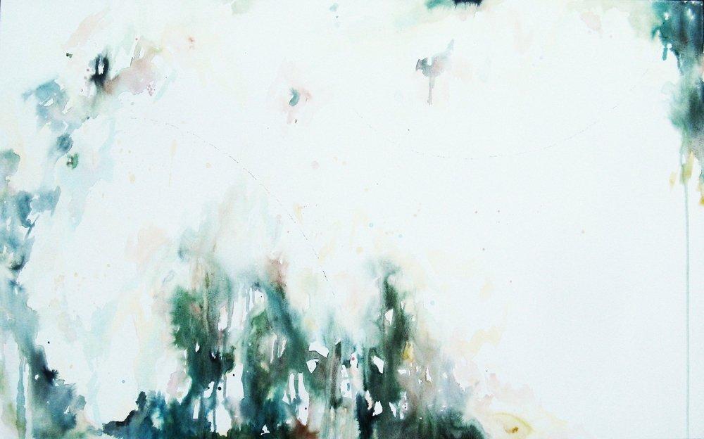 Cama by Lesley Frenz