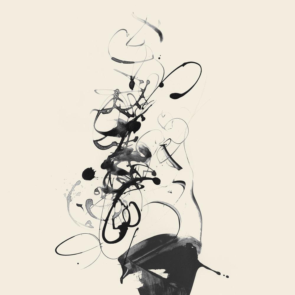 Jiyu 3 by Iskra Johnson