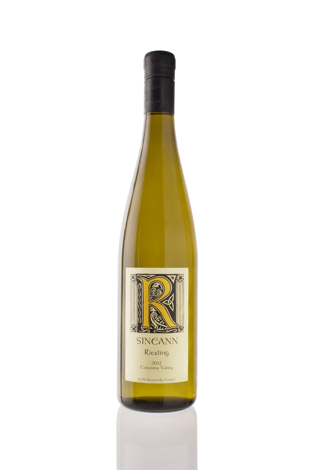 Gewurztraminer2013Resonance.jpg