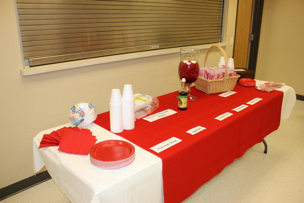 5. Buffet Table Set 2.5.12 Feb VSC.jpg