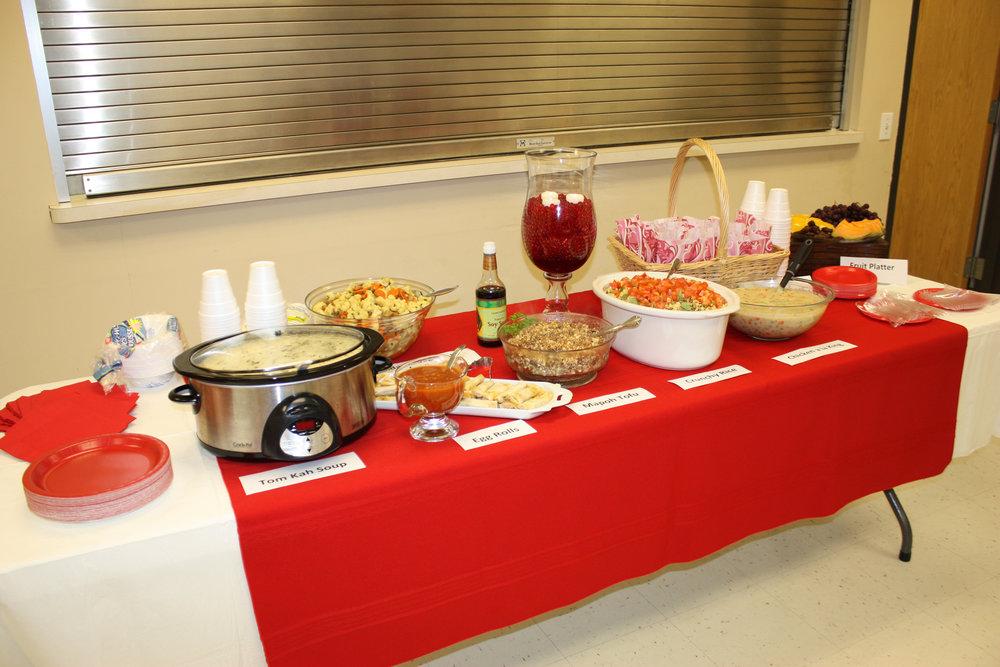 16. Buffet Table  2.5.12 Feb VSC.jpg